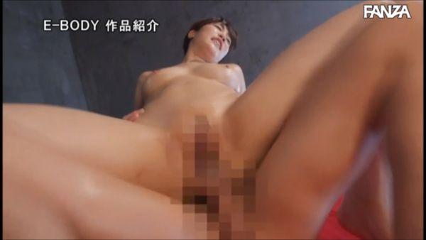 海乃うたAVデビューエロ画像057