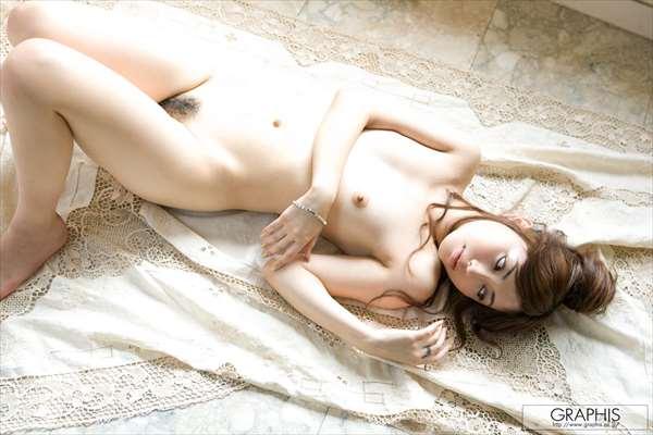 横山美雪 画像042