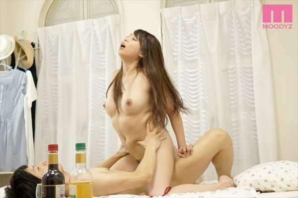 秋山祥子 画像166