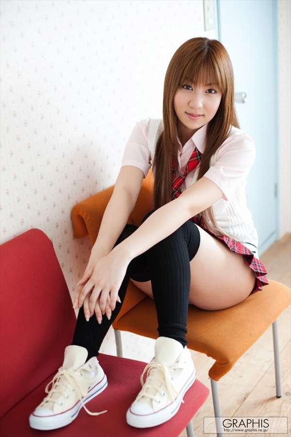 あずみ恋 画像036