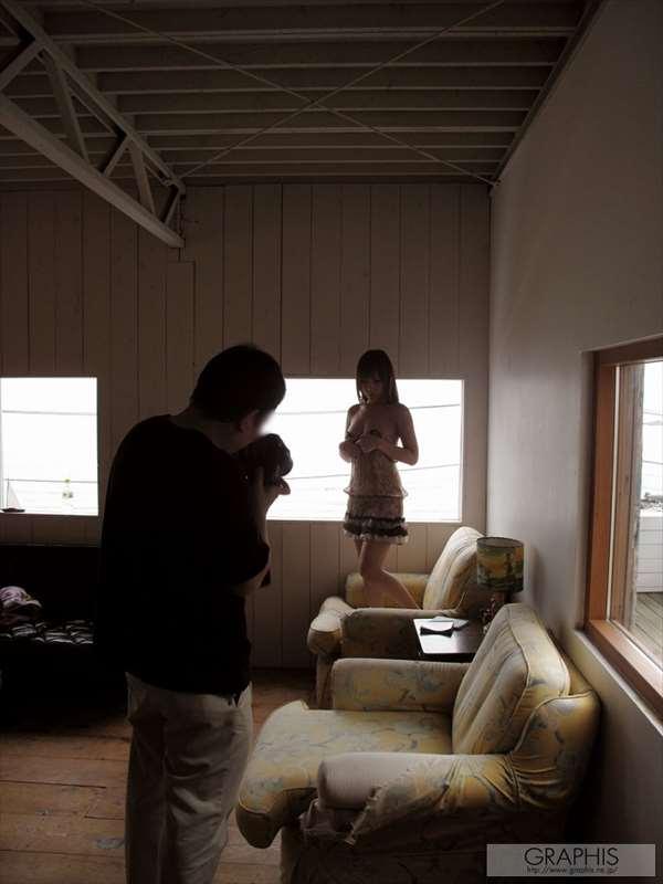 あずみ恋 画像088