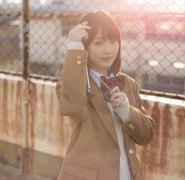 生田絵梨花 エロ画像119