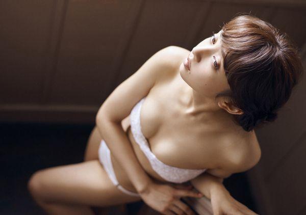 小宮有紗 エロ画像145