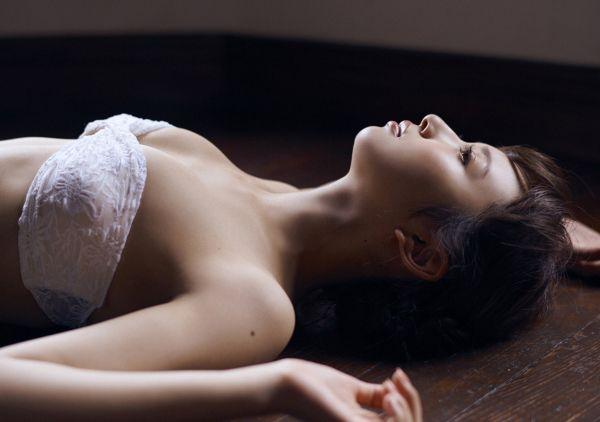 小宮有紗 エロ画像146