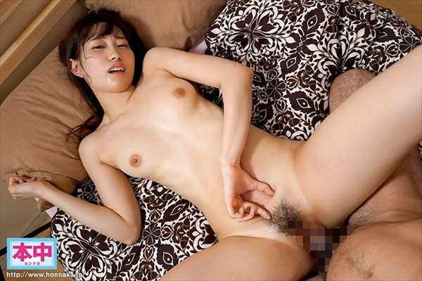 美谷朱里 画像134