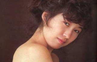 森口博子 画像