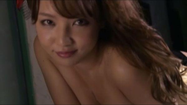 野呂佳代 エロ画像163