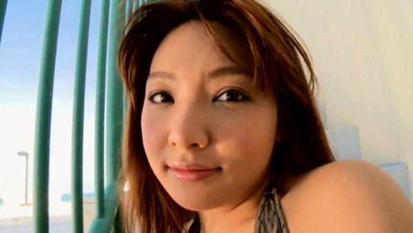 野呂佳代 エロ画像096