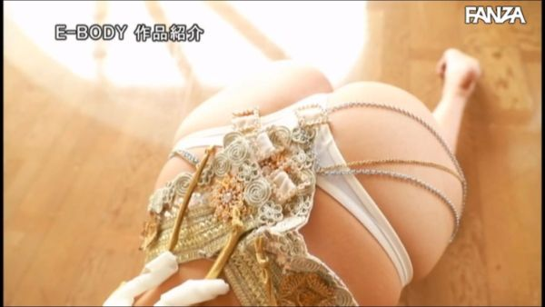 ハーフ女優AVデビューエロ画像021