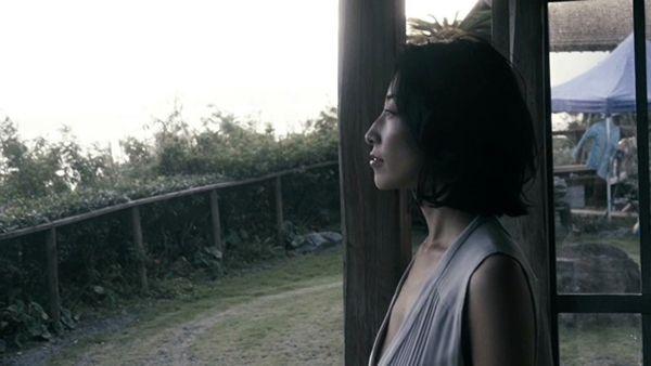 佐藤寛子 ヌード画像