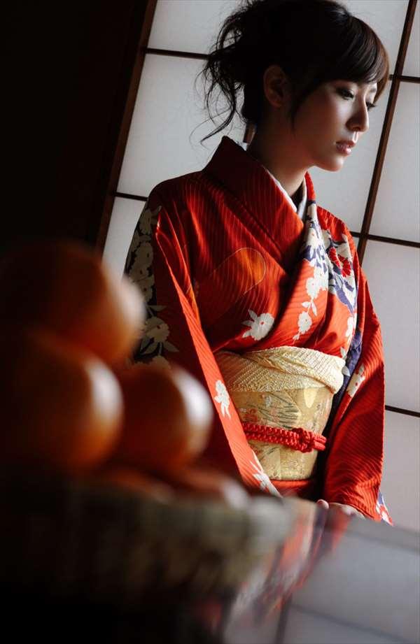 椎名ゆな 画像064