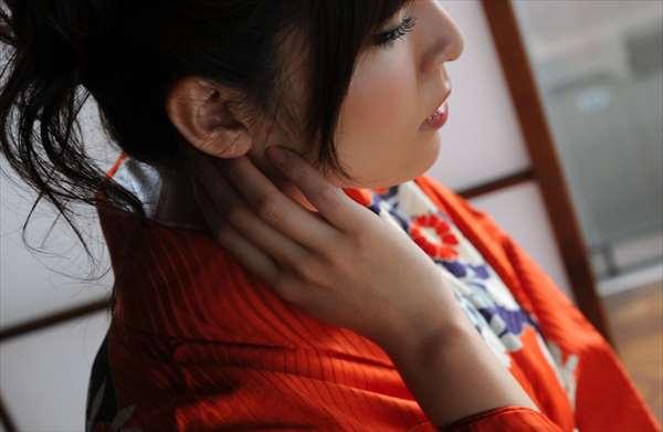 椎名ゆな 画像065