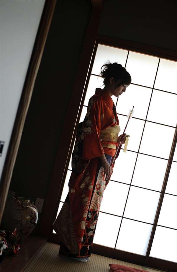 椎名ゆな 画像068