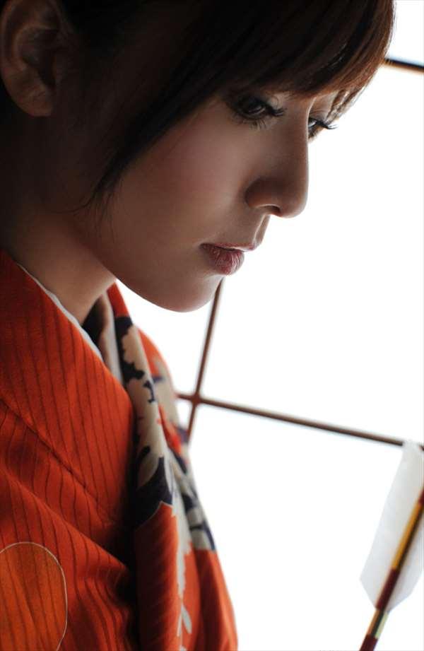 椎名ゆな 画像069