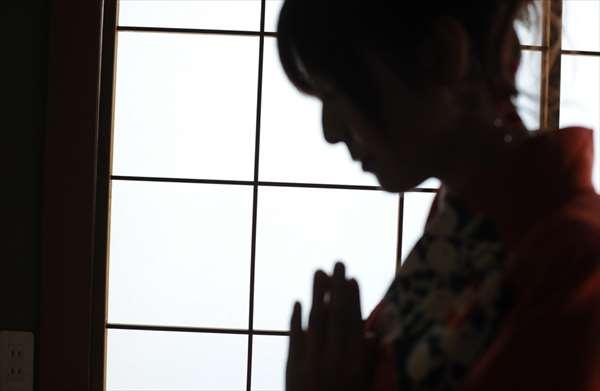 椎名ゆな 画像071