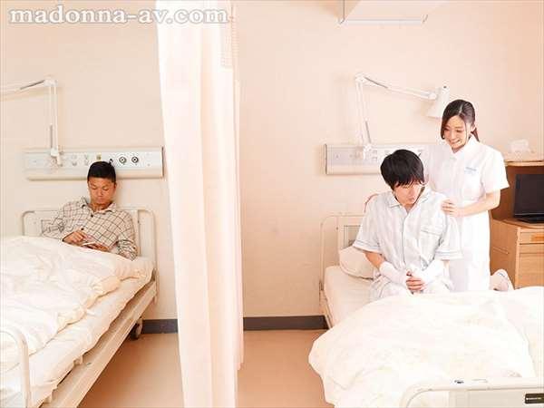 白木優子 画像127