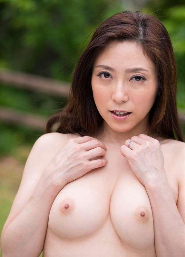 白木優子 画像017