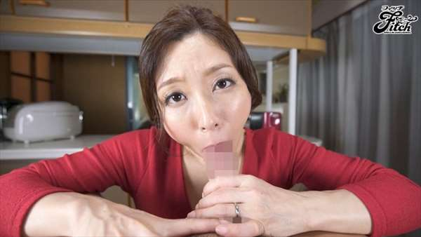 白木優子 画像197