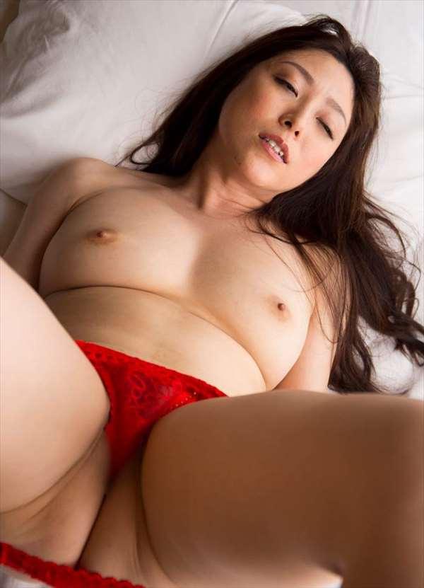 白木優子 画像060