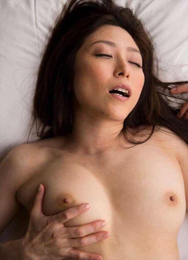 白木優子 画像062