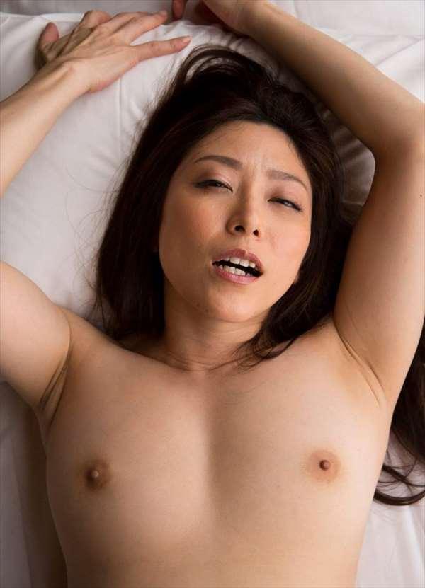 白木優子 画像063