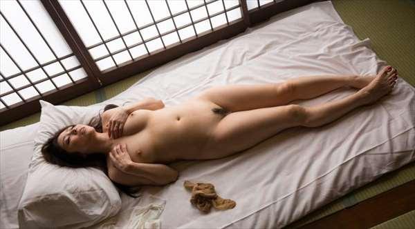 白木優子 画像080