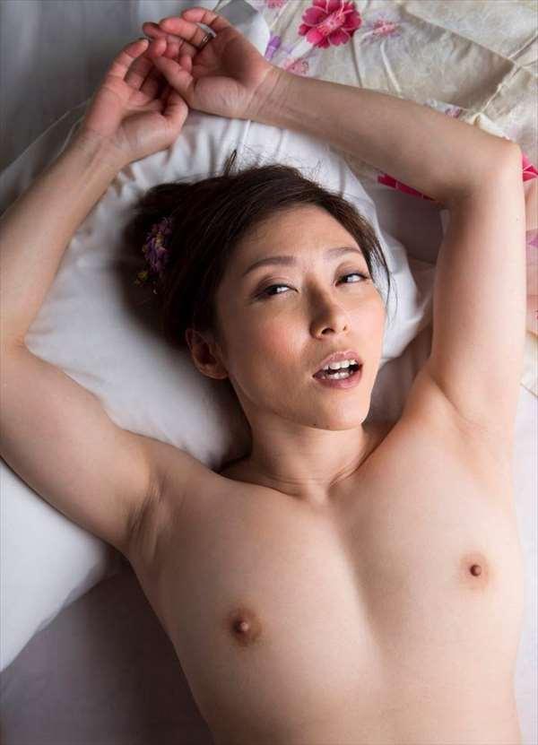 白木優子 画像087