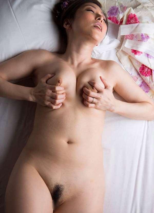 白木優子 画像090
