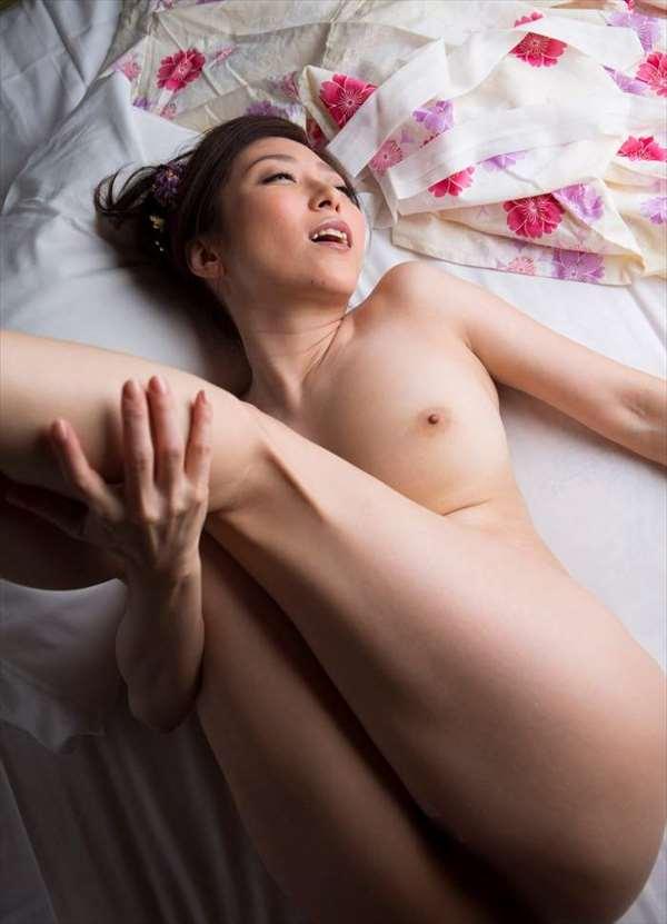 白木優子 画像092