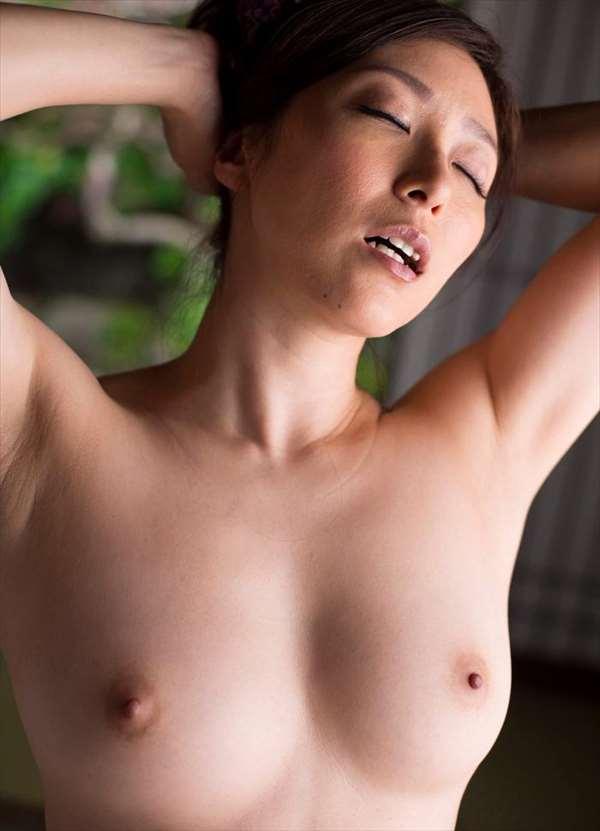 白木優子 画像096