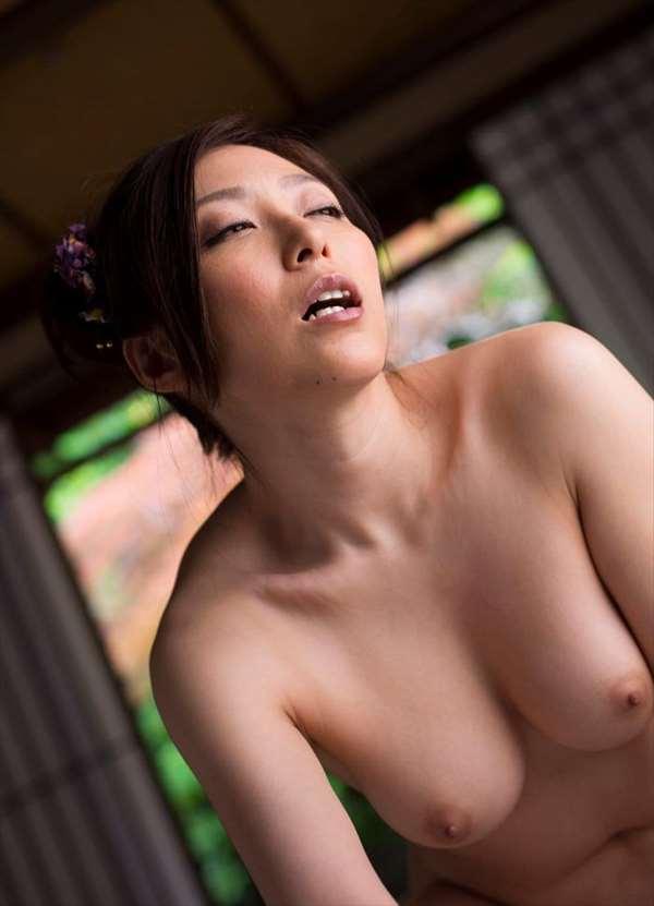 白木優子 画像099