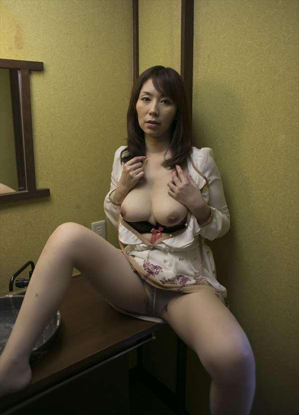 翔田千里 画像044