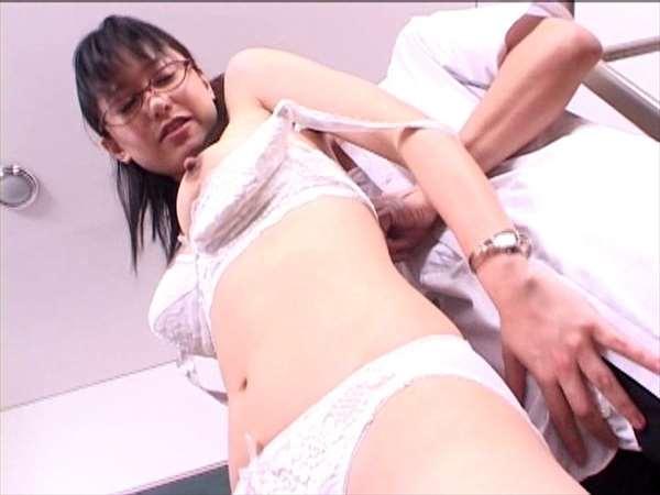 高井桃 画像010