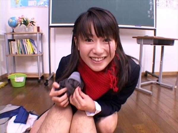高井桃 画像051