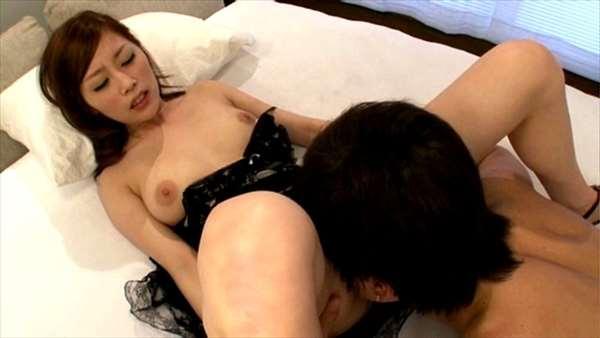 アイドルAV女優 画像