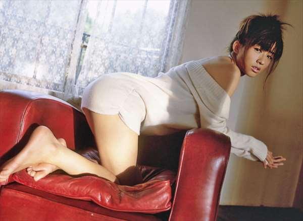 優木まおみ エロ画像166