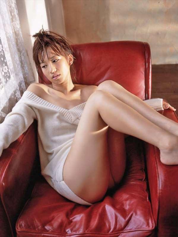 優木まおみ エロ画像167