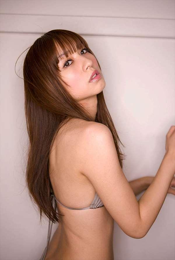 優木まおみ エロ画像049