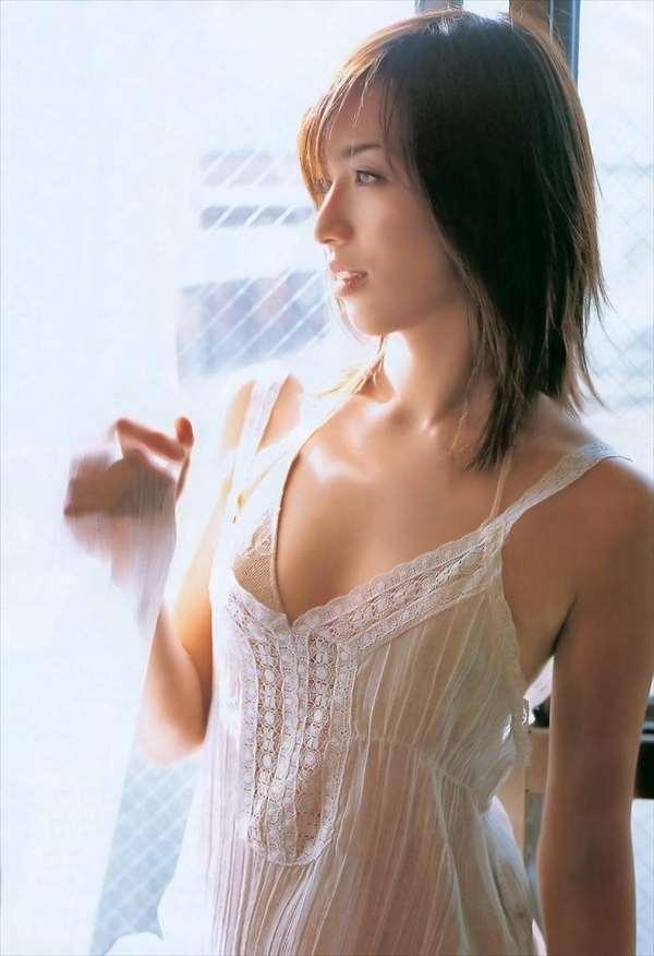 優木まおみ エロ画像096