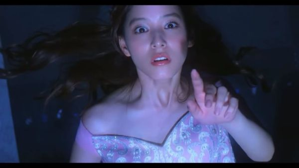 新木優子 エロ画像082