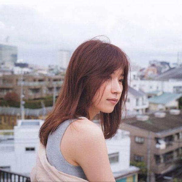 衛藤美彩 エロ画像195