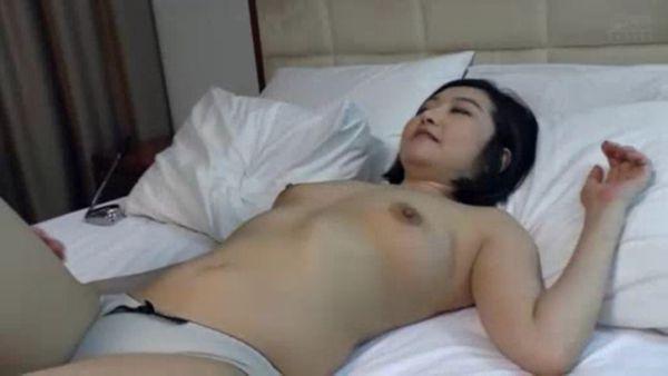 韓流プロゴルファーAVデビューエロ画像047