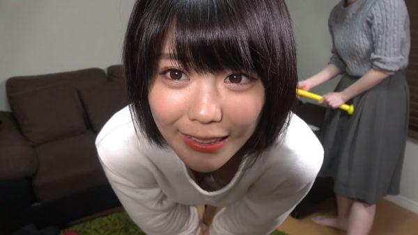 川村虹花 乳首エロ画像017