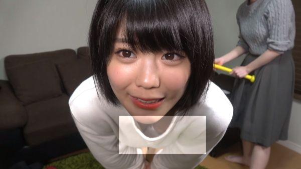 川村虹花 乳首エロ画像018