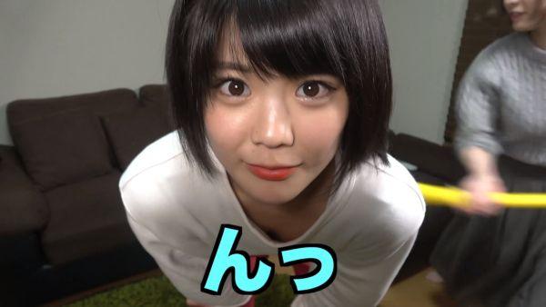 川村虹花 乳首エロ画像030