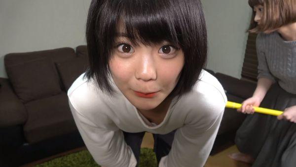 川村虹花 乳首エロ画像045