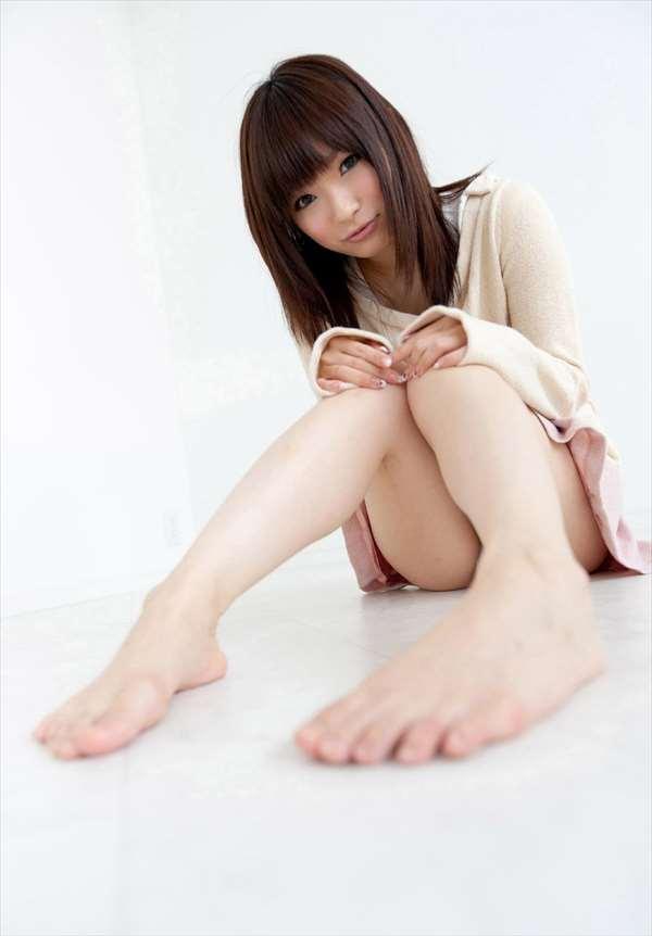 前田陽菜 画像011