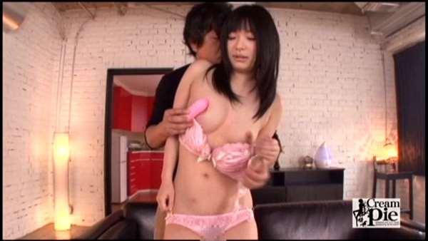 前田陽菜 画像154