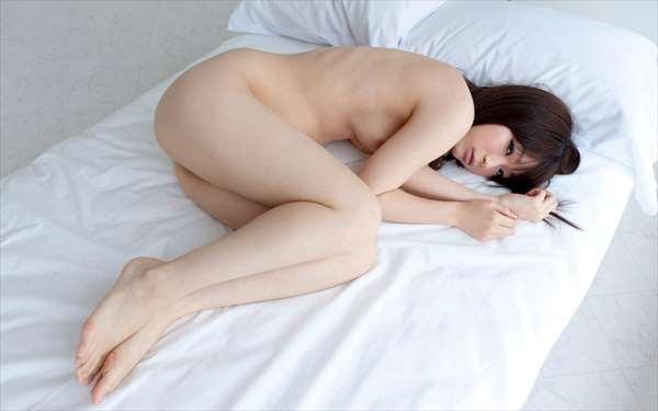 前田陽菜 画像029
