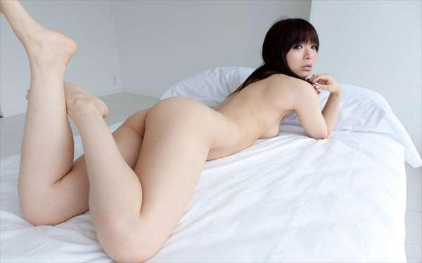 前田陽菜 画像030